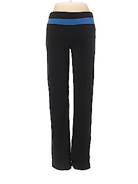 Contact Active Pants Size M
