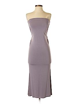 Moda International Casual Dress Size XS-S