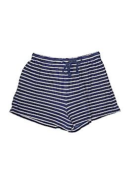 Garnet Hill Shorts Size XS