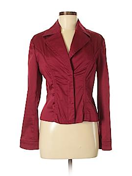 Work to Weekend Jacket Size 6