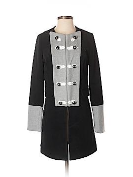 Ellison Coat Size S