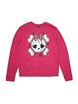Joe Boxer Sweatshirt Size X-Large kids (14/16)