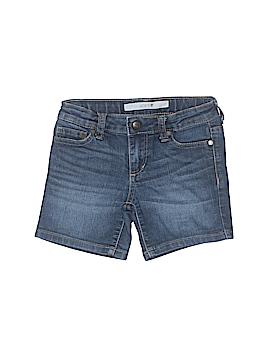 Joe's Jeans Denim Shorts Size 6