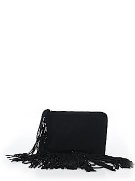 Zara Basic Clutch One Size