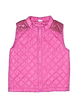 CRB Vest Size 14