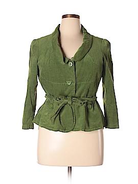 Elevenses Jacket Size 14