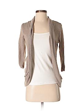 Iris Basic Cardigan Size S