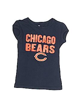 Team Apparel Short Sleeve T-Shirt Size 3T - 3