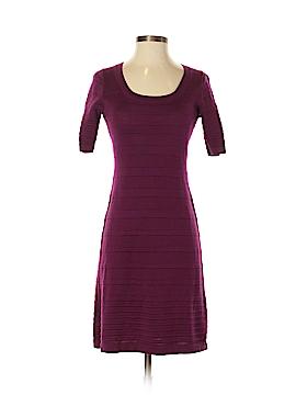 Calvin Klein Cocktail Dress Size XS