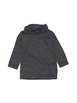 Uniqlo Long Sleeve Turtleneck Size 12-18 mo