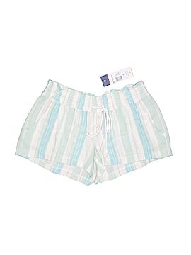 Roxy Shorts Size M