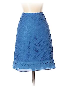 Ellen Tracy Casual Skirt Size 4