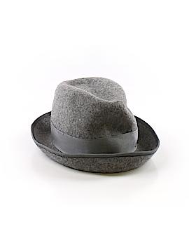 San Diego Hat Company Hat Size 2 - 4