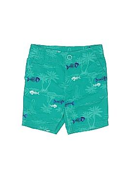SONOMA life + style Shorts Size 2T