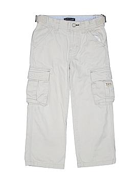Tommy Hilfiger Cargo Pants Size 5