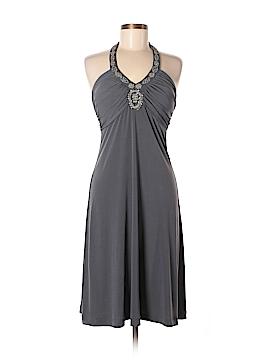 Spense Cocktail Dress Size 8