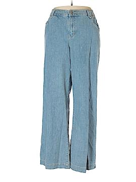 Venezia Jeans Size 24 Plus (6) (Plus)