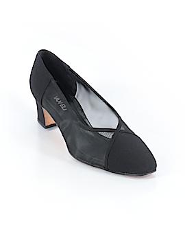 VanEli Heels Size 12