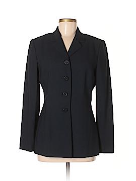 Liz Claiborne Collection Blazer Size 6