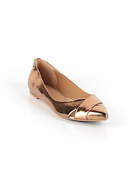 Calvin Klein Flats Size 8