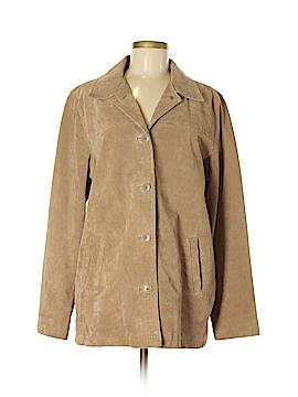Moda International Jacket Size M