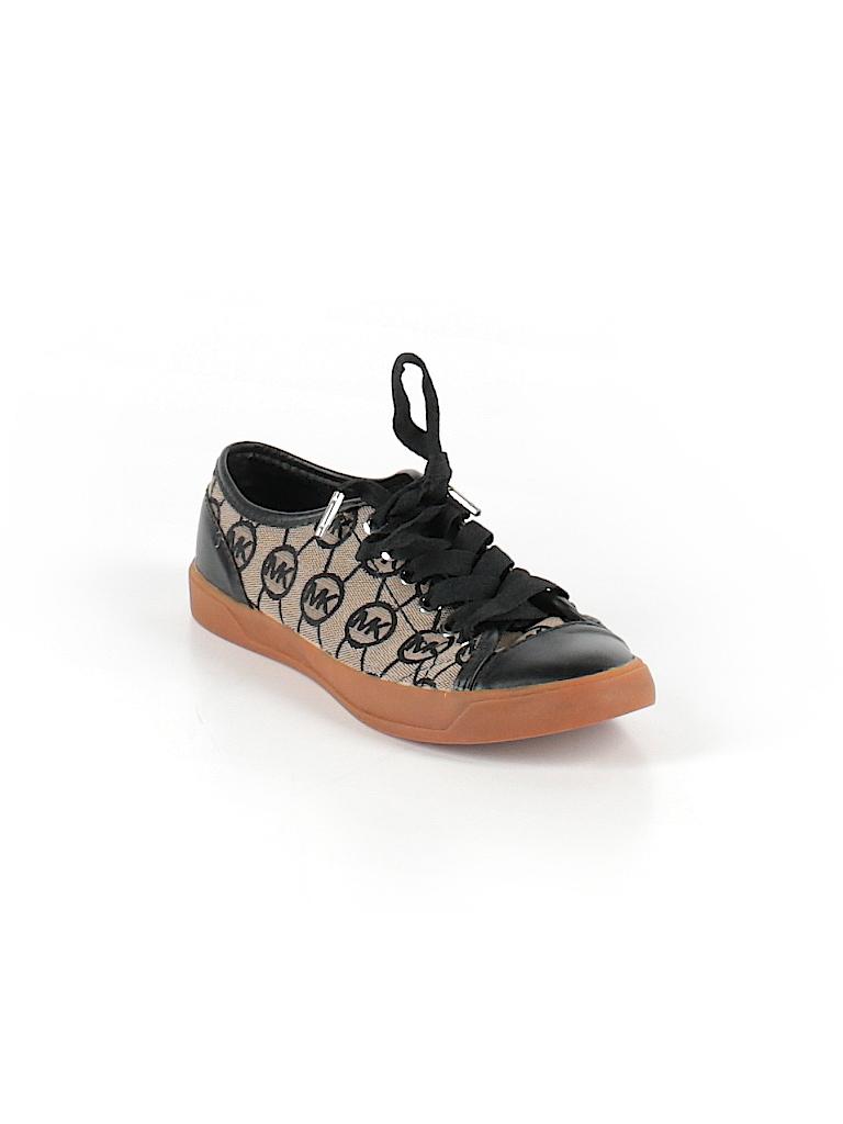 MICHAEL Michael Kors Women Sneakers Size 7 1/2