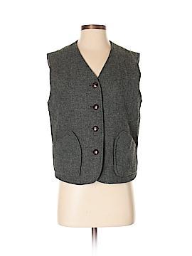 L.L.Bean Wool Blazer Size S