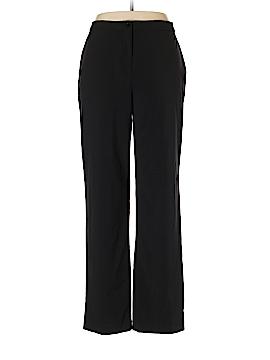 Jaclyn Smith Dress Pants Size 10