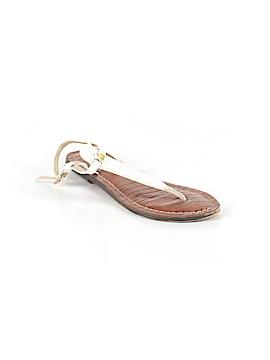 Sam Edelman Sandals Size 4