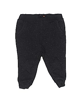 Zara Sweatpants Size 9-12 mo