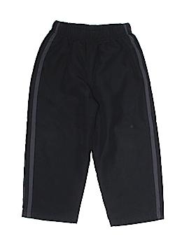 Kids Korner Track Pants Size 3T