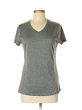 Layer 8 Active T-Shirt Size L