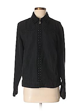 Cathy Daniels Jacket Size S