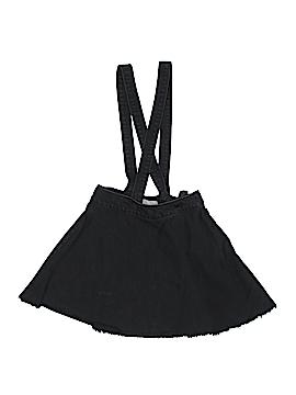 Zara Skirt Size 8