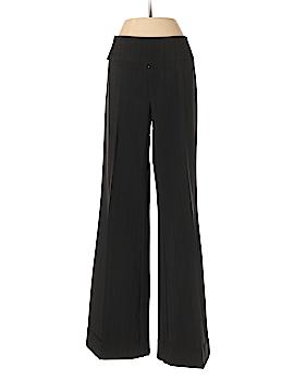 Le Chateau Dress Pants Size 5 - 6
