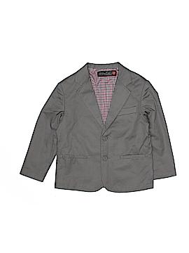Sovereign Code Blazer Size 4T