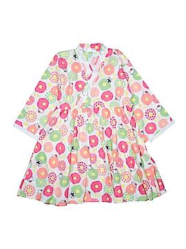 Hello Kitty Dress Size 130 (CM)