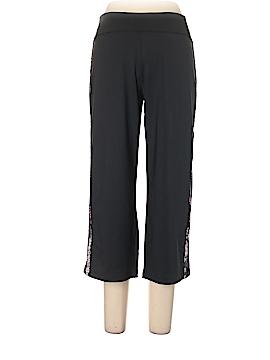 Soma Active Pants Size L