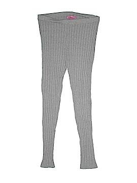 Takeout Leggings Size 12 - 14