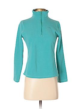 Gap Outlet Fleece Size XS
