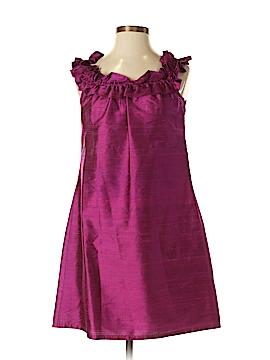 Jennifer Reale Design Casual Dress Size S