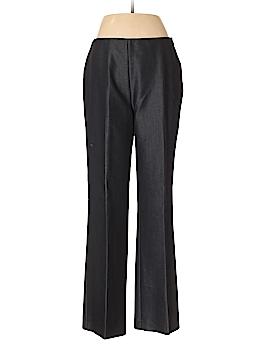 Lena Gabrielle Dress Pants Size 8