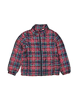Uniqlo Jacket Size 5 - 6