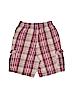 Faded Glory Boys Cargo Shorts Size 5T