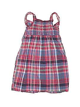 Chaps Dress Size 5