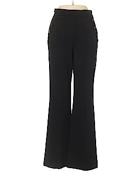 Twenty Dress Pants Size XS