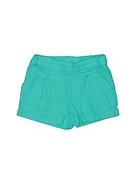 Genuine Baby From Osh Kosh Shorts Size 18 mo
