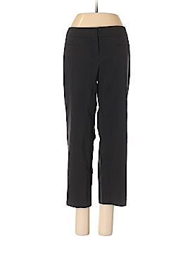 Apt. 9 Khakis Size 4