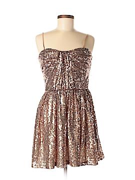 Jill Jill Stuart Cocktail Dress Size 8