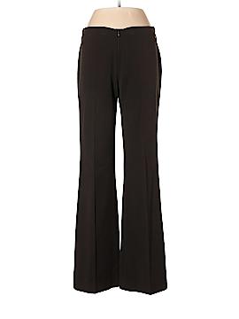 Thalian Casual Pants Size 10